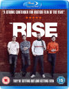 The Rise (Blu-Ray)