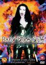 Razor Blade Smile [Special Edition] Oferta en Zavvi