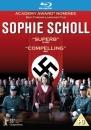 Sophie Scholl [Special Edition] Oferta en Zavvi