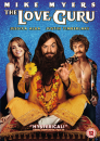 The Love Guru Zavvi por 6.65€
