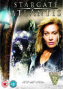 Stargate Atlantis - Series 5 Vol.3