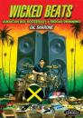 gil-sharone-wicked-beats-jamaican-ska-rocksteady-reggae-drumming