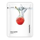 Total Caffeine , 90 90 Tabletas Zavvi por 6.89€