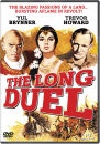 the-long-duel