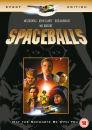 Spaceballs - Special Edition Oferta en Zavvi