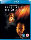 The Sixth Sense Zavvi por 9.35€
