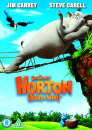 Horton Hears A Who! Oferta en Zavvi