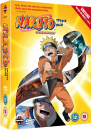 Naruto The Movie Collection