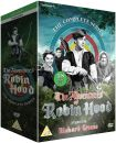 the-adventures-of-robin-hood-the-complete-series