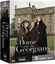 At Home with the Georgians - Triple Pack Oferta en Zavvi
