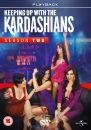 Keeping Up With The Kardashians - Season 2