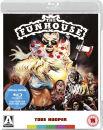 Funhouse (Blu-Ray)