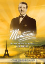 Mantovani: Music From Around The World - The Mantovani TV Specials