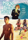 Psycho Beach Party Oferta en Zavvi