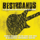 Best Of The Bands Vol.2