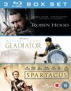 robin-hood-gladiator-spartacus