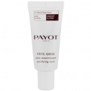 payot-pate-grise-anti-bacterial-treatment-15ml