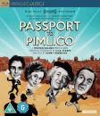 Passport to Pimlico - Special Edition