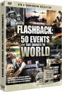 50-events-that-changed-the-world-includes-compendium