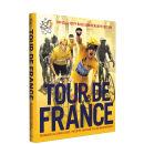 Tour De France - Official 100th Anniversary Edition