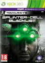 Splinter Cell Blacklist: Special Edition