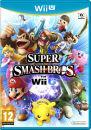 Offerta: Super Smash Bros. for Wii U - Digital Download