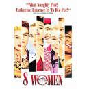 8 Women Oferta en Zavvi