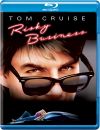 Risky Business Oferta en Zavvi