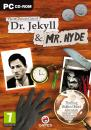The Mysterious Case of Dr Jekyll and Mr Hyde