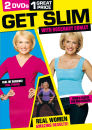 get-slim-with-the-stars-rosemary-conley