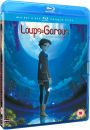 Loups Garous (Includes DVD)