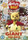 rupert-the-bear-vol-1