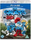 the-smurfs-3d-blu-ray-dvd