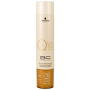 Schwarzkopf BC Bonacure Time Restore Q10 Shampoo (250ml)