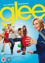 Glee - Complete S3