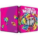 Kung Fu Hustle - Gallery 1988 Range