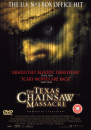 The Texas Chainsaw Massacre [2003] Oferta en Zavvi