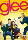 Glee - Complete Season 1 Oferta en Zavvi