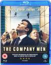 the-company-men