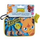 Moshi Monsters Console Carry Case - Katsuma (3DS, DSi, DS Lite)