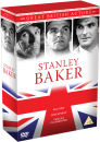 stanley-baker-box-set-violent-playground-sea-fury-checkpoint