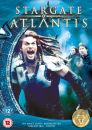 stargate-atlantis-season-3-vol-1