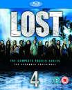 Lost - Complete Series 4 Oferta en Zavvi