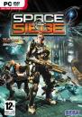 Space Siege Oferta en Zavvi