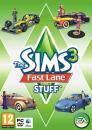 the-sims-3-fast-lane-stuff