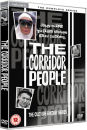 the-corridor-people-the-complete-series