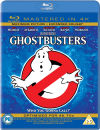 Ghostbusters - Mastered in 4K Edition (Incluye una copia ultravioleta)