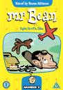 mr-bean-the-animated-series-volume-3-20th-anniversary-edition