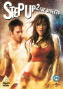 Step Up 2: The Streets Oferta en Zavvi