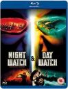Daywatch/Nightwatch